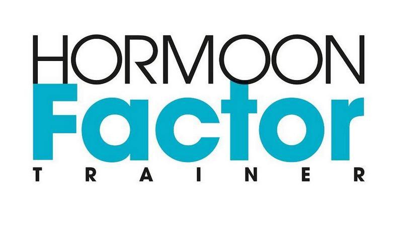 allostas hormoonfactor logo