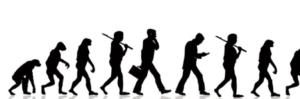 blog ons prehistorische lichaam