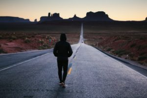 gezondheid sport en bewegen